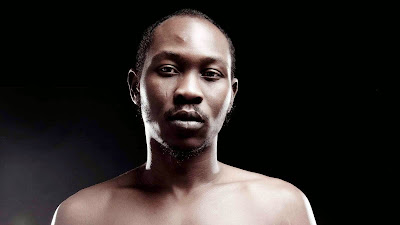 Seun Kuti blasts Obasanjo for leaving PDP