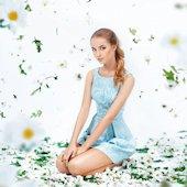 30 fotos de chicas hermosas exponentes de la moda actual - Fashion Girls - Mujeres lindas posando con ropa bonita