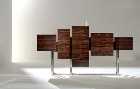 Q2xro brancusi - Le monde muebles ...
