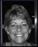 Vicki Dutcher