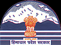 Vacancies in Himachal Pradesh Forest Department (Himachal Pradesh Forest Department) hpforest.nic.in Advertisement Notification Forest Guard Posts