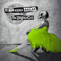 http://elestupendo.bandcamp.com/track/yo-no-ker-a-bailar-single-adelanto