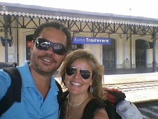 agosto, ferragosto, férias, itália, roma, verão, estate, estate romane,