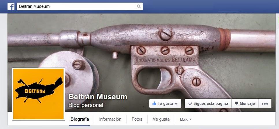 https://www.facebook.com/beltranmuseum?fref=ts