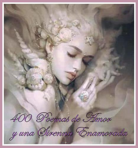 400 Poemas de Amor