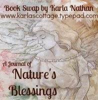 Karla Nathan's new swap!