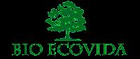 Bio Ecovida