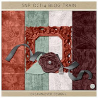 http://dreamn4everdesigns.blogspot.com/2014/10/blog-trains.html