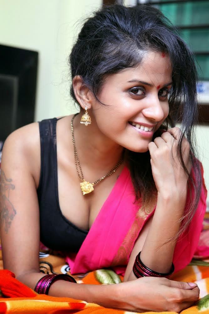 Anushkriti Hot pics