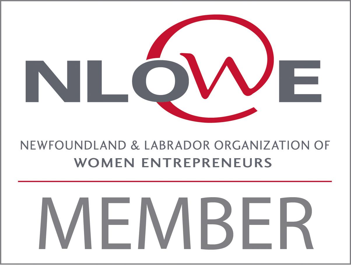 I'm a member...