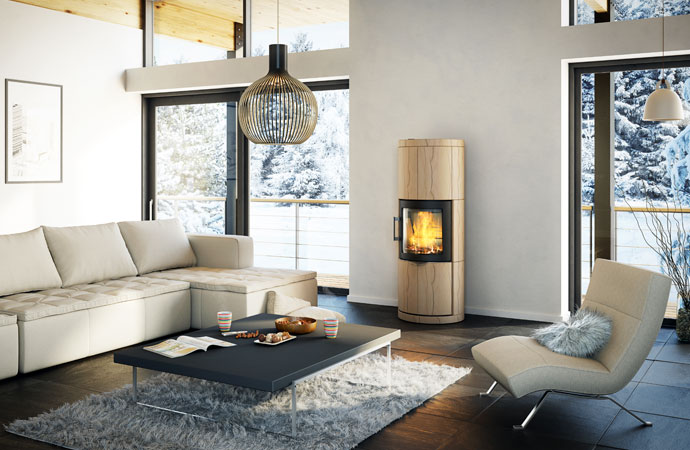 ofenhaus maric der kaminofen blog. Black Bedroom Furniture Sets. Home Design Ideas