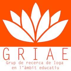 Ioga a l'educació GRIAE