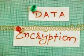 HTML Encrypt Online (Encoding HTML)