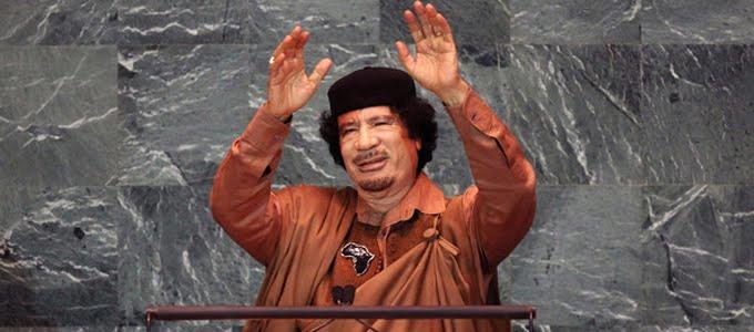osama bin laden and gaddafi. in laden and gaddafi.