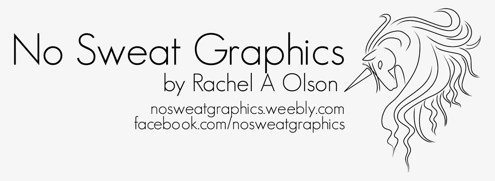 http://nosweatgraphics.weebly.com