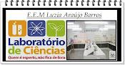 Fotos do Laboratório