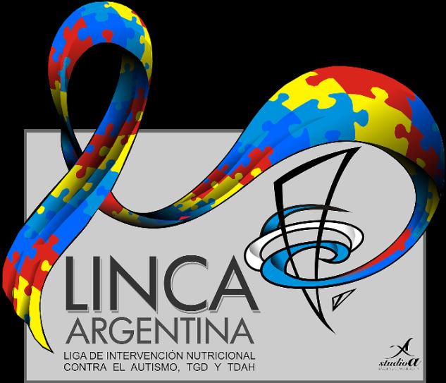 Linca Argentina
