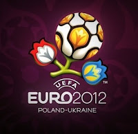 Hasil EURO 2012