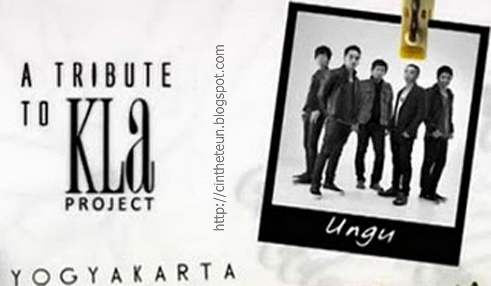 http://2.bp.blogspot.com/-4z3rvOxj3uA/TqWHmeSk06I/AAAAAAAAAOo/NGd38j-MEmE/s1600/Ungu-Yogyakarta1.jpg
