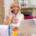 9 Tips Isteri Berjaya Berniaga Di Rumah Agar Anak-anak Tidak Terabai. No 9 Amat Penting Sekali!