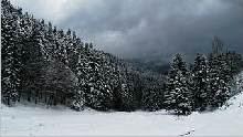 Sfondo-invernale-desktop-13
