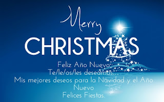 merry christmas 2016 french greetings photos wishes