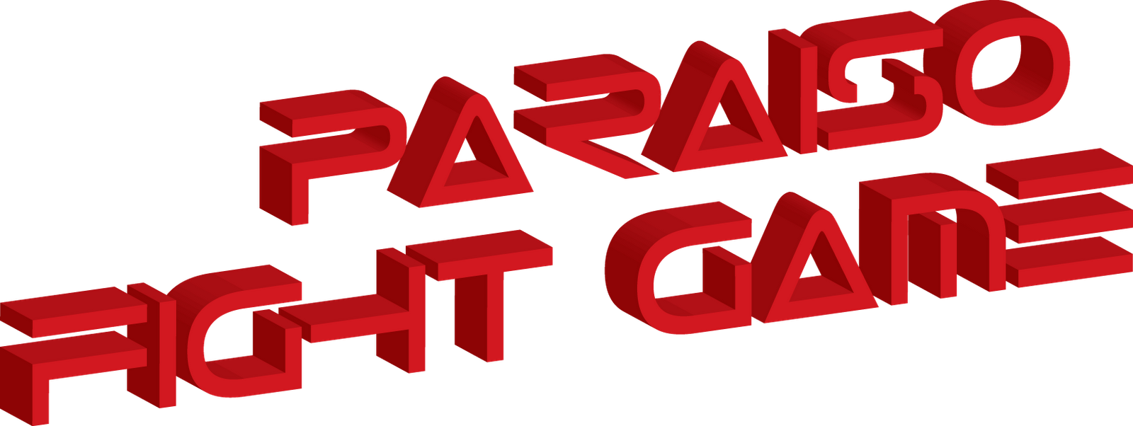 Paraiso Fight Game