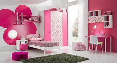 girl bedroom ideas,girls bedrooms,teenage girl bedroom ideas