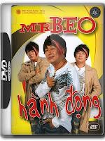 Mr Beo Hành Động