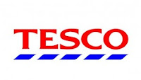 Tesco Jobs and careers opportunities