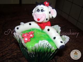 Cupcakes_Fazendinha_Marta_Madaleine_Cupcakery_03