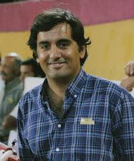 Vitor Morais Besugo