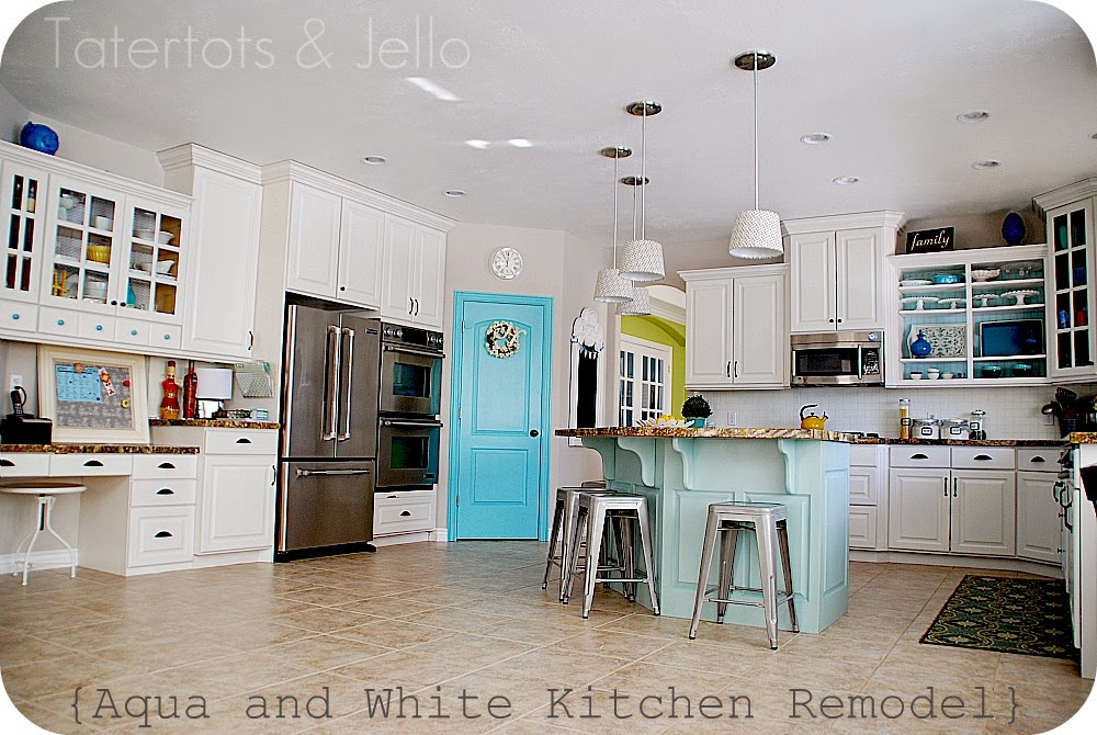 Excellent white kitchen cabinets ideas with white kitchen cabinets ideas pictures and white kitchen cabinets wall color ideas also white kitchen cabinets good idea
