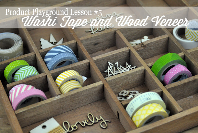 http://Click here to watch this scrapbooking class: www.bigpictureclasses.com/classes/product-playground-washi-veneer