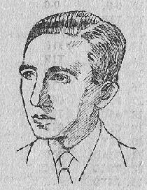 Román Bordell