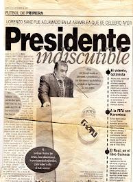 Diario Marca.15/09/1997