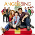 "New Christmas Movie: ""Angels Sing"" Premeries on the Hallmark Channel!"