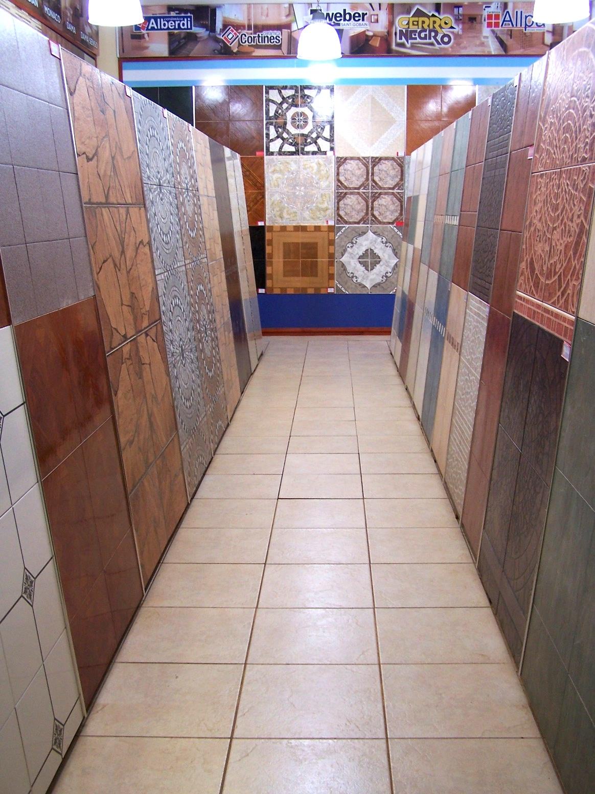 Sanitarios Baño Antiguos:: FIBRO PLASTICA POSADAS – Ceramicas – Porcelanatos – Sanitarios