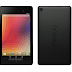 Google Nexus 7 II press images leaked in all its glory, Confirms Android 4.3 Jelly Bean