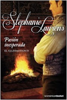 http://www.planetadelibros.com/pasion-inesperada-libro-112823.html