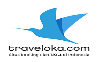 Traveloka Hotel