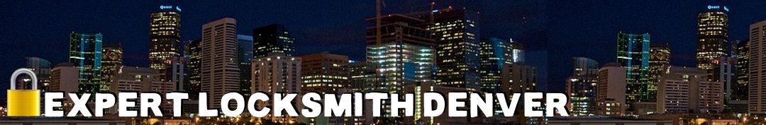 Expert Locksmith Denver