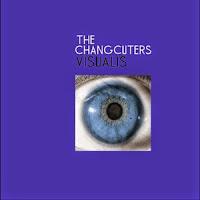 The Changcuters - Visualis (Full Album 2013)
