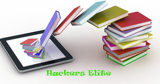 how to make a website ebook download