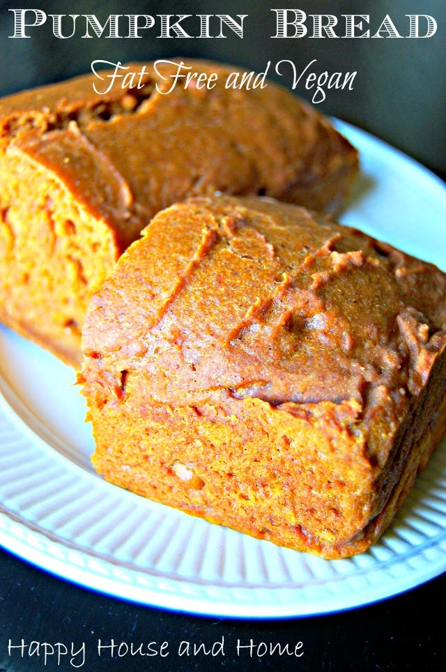 pumpkin bread, pumpkin recipe