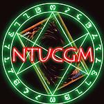 NTUCGM 卡研社遊戲王部落格
