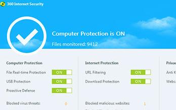 5 Best Free Antivirus (2015) |Tech-Vital Computer - The Simple IT Guide