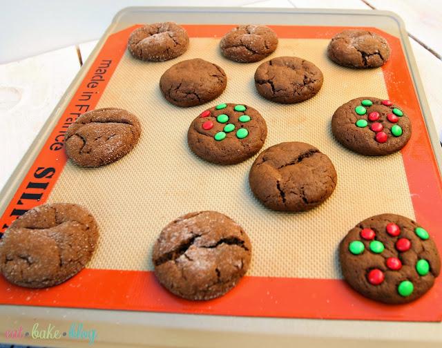 gingerbread cookie recipe gingerbread molasses cookie recipe best christmas cookie recipe