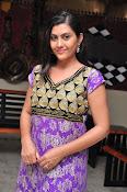 Priyanka Naidu latest glam pics-thumbnail-12