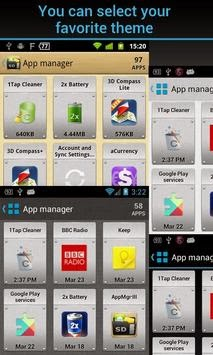 AppMgr Pro III (App 2 SD) android apk Free